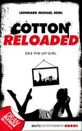 Cotton Reloaded - 31