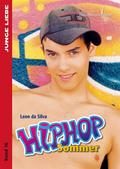 Hiphop Sommer - Leon da Silva