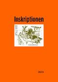 Inskriptionen No. 6