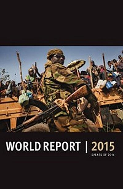 World Report 2015