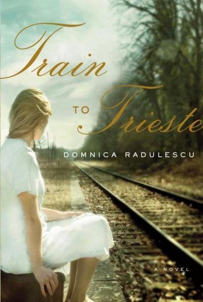 Train to Trieste