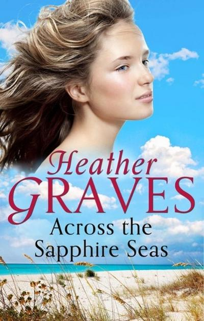 Across The Sapphire Seas