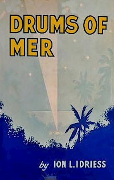 Drums of Mer