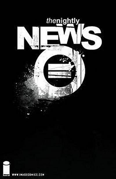 The Nightly News Anniversary Edition