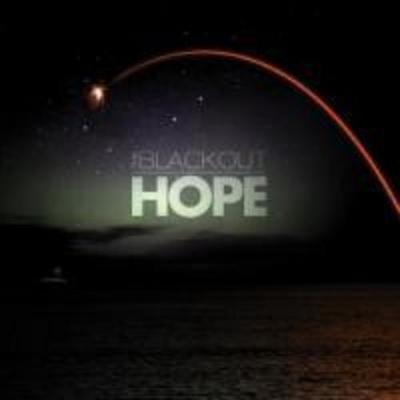 Hope (Deluxe Edition)