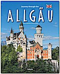 Journey through the Allgäu