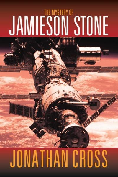 Mystery of Jamieson Stone