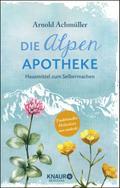 Die Alpen-Apotheke