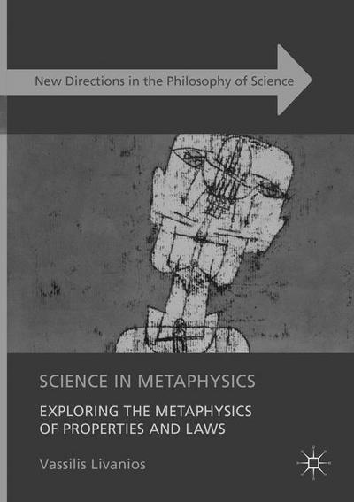Science in Metaphysics