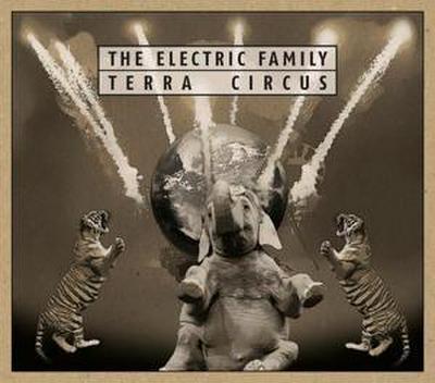 Terra Cicus