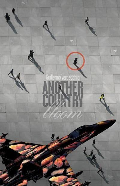 Another Country: Bloom