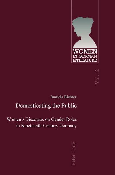 Domesticating the Public