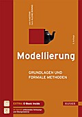 Modellierung: Grundlagen und formale Methoden ...
