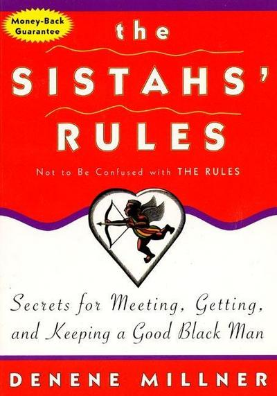 Sistah's Rules