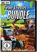 Farmer & Forestry Bundle. Für Windows