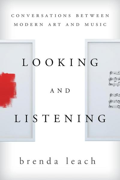 Looking and Listening