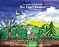 Der Engel Kasimir: Geschichten die der Opa er ...