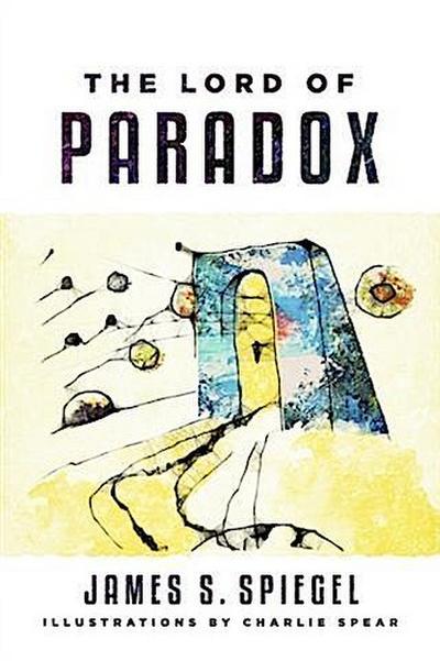 Lord of Paradox