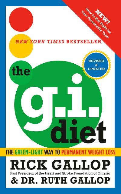 G.I. Diet, 10th Anniversary