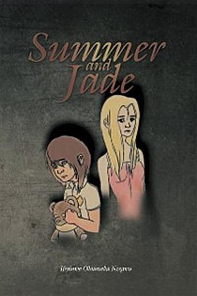 Summer and Jade