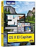 OS X El Capitan Bild für Bild: sehen und könn ...