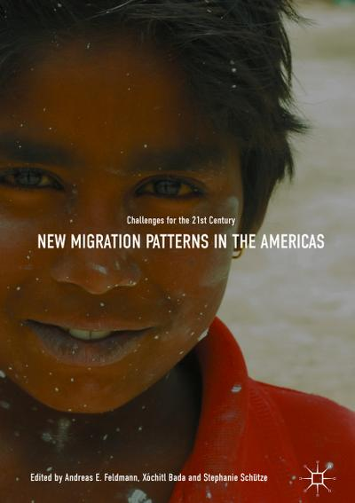 New Migration Patterns in the Americas