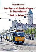 Straßen- und Stadtbahnen in Deutschland 19
