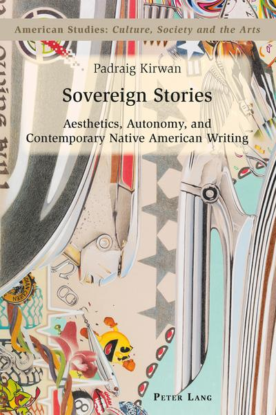 Sovereign Stories