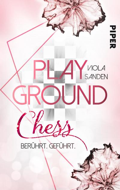 Playground Chess