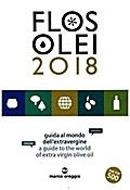 Flos Olei - der Olivenölführer!