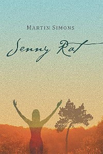 Jenny Rat