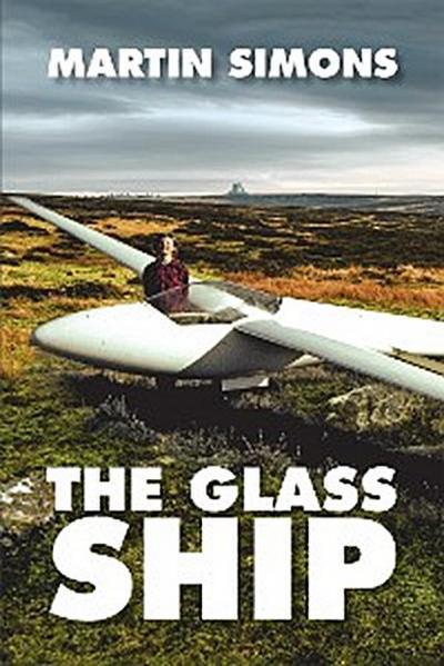The Glass Ship