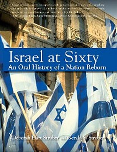Israel at Sixty