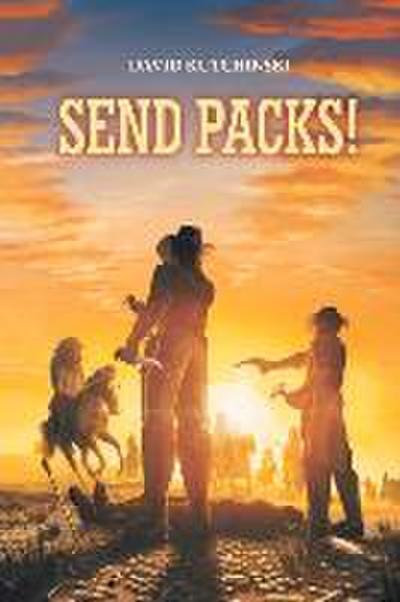 Send Packs!