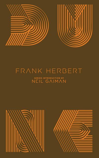 Dune (Classics Hardcover)