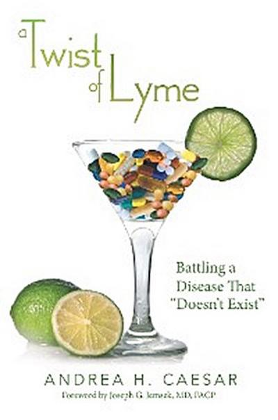 A Twist of Lyme