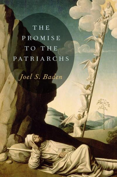 Promise to the Patriarchs