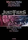Justifiers 03