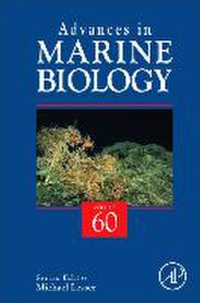 Advances in Marine Biology 60