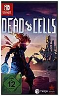 Dead Cells (Nintendo Switch)