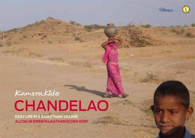 Chandelao