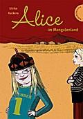 Alice im Mongolenland