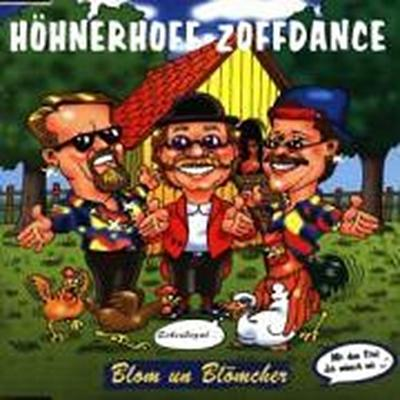 Höhnerhoff-Zoffdance