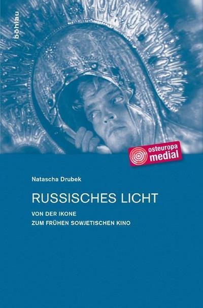 Russisches Licht