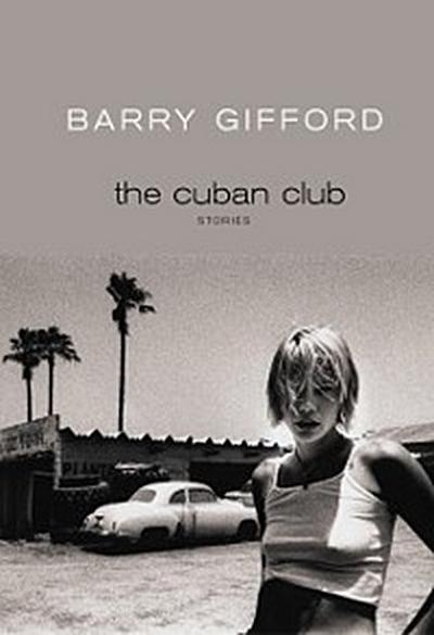 Cuban Club