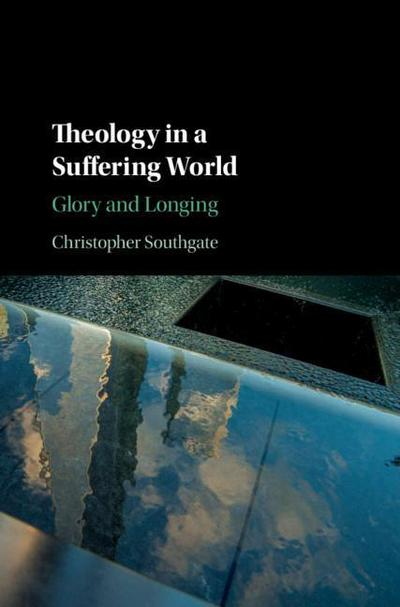 Theology in a Suffering World