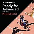 Ready for Advanced. Presentation kit (Booklet ...