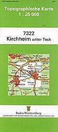 Kirchheim unter Teck
