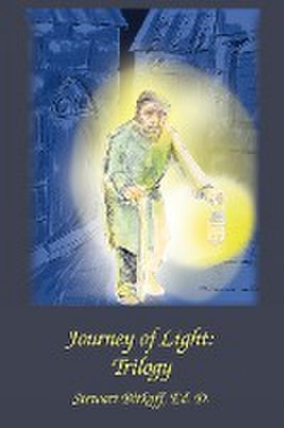 Journey of Light: Trilogy