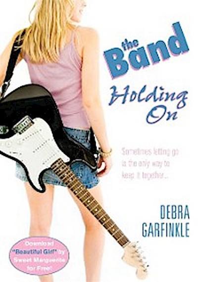 Band: Holding On